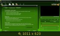 ACDSee Video Converter Pro v3.5.1.55 Final (2013) �������