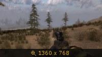 2128407.jpg