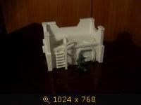 Бункер для 40000 2170313