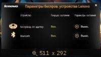 [Изображение: 2175553.jpg]