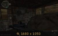 2176066.jpg