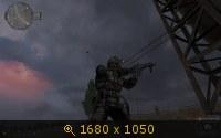 2176071.jpg