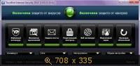 TrustPort Internet Security 2013 13.0.11.5111 (2013) Русский