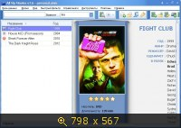 All My Movies v7.6 Build 1413 Final (2013) Русский