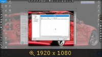 Ashampoo Snap 6 6.0.8 RePack by AlekseyPopovv (2013) �������