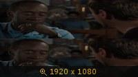 Без черных полос (На весь экран) Железный человек 3 / Iron Man 3 (2013) Вертикальная анаморфная