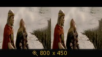 �������� 3D / Beowulf 3D �������������� ����������