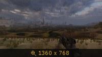 2215269.jpg