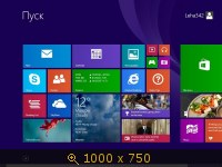 Windows 8.1 14in2 By murphy78 x86/x64 AIO [2013] Русский