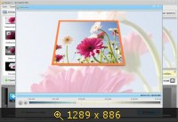 ФотоШОУ Pro v2.35 RePack by KaktusTV + Portable (2013) Русский
