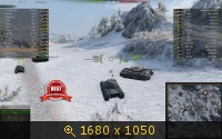 Моды World Of Tanks 0.8.8 2219492