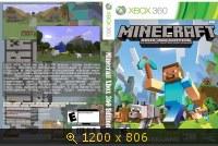 Minecraft: Xbox 360 Edition 2227770
