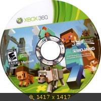 Minecraft: Xbox 360 Edition 2227774