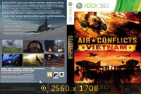 Air Conflicts: Vietnam 2240751