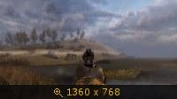 2274482.jpg