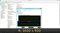 AIDA64 Extreme/Engineer Edition 3.20.2613 Beta (2013) Русский