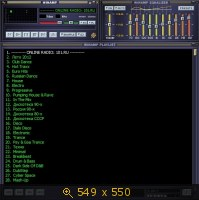 Winamp Pro 5.65 Build 3438 Final Repack by elchupakabra Rus
