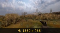 2288006.jpg