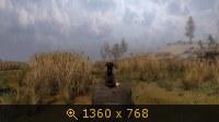 2288011.jpg