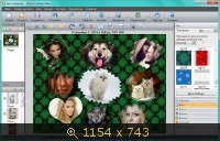Photo Collage Max v2.2.3.6 Final + Portable (2013) �������