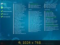 БЕЛOFF USB (WPI) 2013.10 (2013) Русский