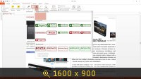 Nitro PDF Professional 9.0.2.37 (2013) Русский
