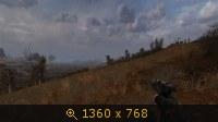 2304911.jpg