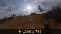2304955.jpg