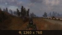 2304971.jpg
