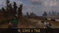 2304972.jpg