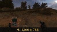 2313135.jpg