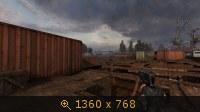2313174.jpg