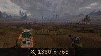 2315169.jpg
