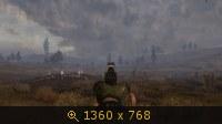 2315171.jpg