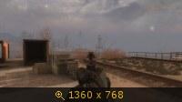 2321935.jpg