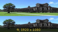 ������ - ����� ����� 3� / Angkor - Land of the Gods 3D ������������ ����������