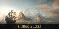 Assassin's Creed IV: Black Flag  2335773
