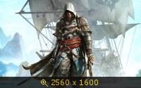 Assassin's Creed IV: Black Flag  2335776