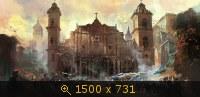 Assassin's Creed IV: Black Flag  2335779