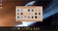 Windows 8.1 Pro UralSOFT v.1.06 1.07 (x86x64) [2013] Русский