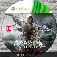 Assassin's Creed IV: Black Flag  2346297
