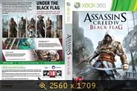 Assassin's Creed IV: Black Flag  2346299