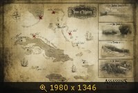 Assassin's Creed IV: Black Flag  2346384