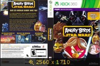 Angry Birds: Star Wars 2346866