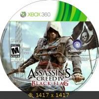Assassin's Creed IV: Black Flag  2346878
