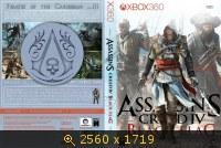 Assassin's Creed IV: Black Flag  2346880
