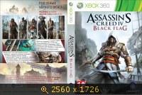 Assassin's Creed IV: Black Flag  2349156