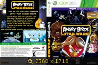 Angry Birds: Star Wars 2354065