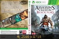 Assassin's Creed IV: Black Flag  2362321