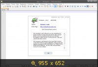 Notepad++ 6.5.1 Final (Multi) Portable by PortableAppZ (2013) Русский